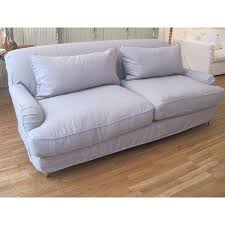 shabby chic couture furniture. Portobello Sofa At Rachel Ashwell Shabby Chic Couture Furniture