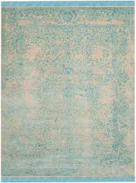 rug drm304e dream collection area rugs by safavieh top 50 fantastic green and