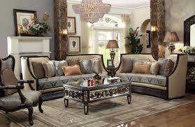 formal living room furniture sets. gallery of formal living room furniture sets ideas about remodel home interior designing v