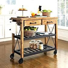 kitchen island on wheels kitchen island cart with seating kitchen island cart medium size of kitchen