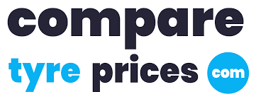 Compare <b>BF Goodrich g</b>-FORCE PROFILER tyre prices ...