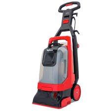 rug doctor pro deep carpet cleaner carpet cleaning machines