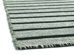 ikea outdoor rugs black and white rug new outdoor rug outdoor for black rugs ikea outdoor