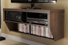 the 13 best floating tv stands reviews