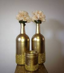 Wine Bottles Decoration Ideas Recycling Wine Bottles Decor Ideas Recycled Things 32