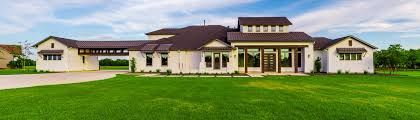 American Home Designers Concept Simple Decorating Design