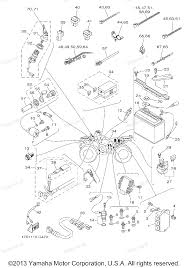 Appealing 81 honda cb750 wiring diagram images best image engine