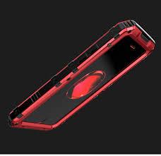 pancerne etui iphone 8 plus