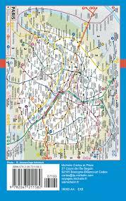 Plan De Paris Par Arrondissement Book