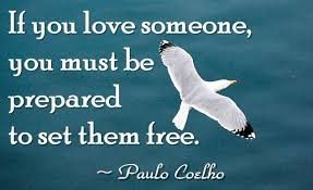 Love Inspirational Quotes Best 48 Inspirational Quotes About Life And Love
