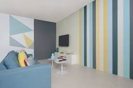 office wall color combinations. Interior Design:Creative Asian Paints Color Guide Wonderful Decoration Ideas Marvelous Decorating With Office Wall Combinations