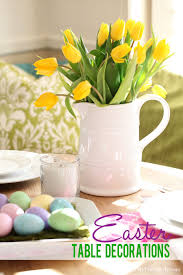 Easter-Table-Decorations.jpg
