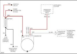 1999 cadillac deville wire diagram or schematic 1999 cadillac 1 reply