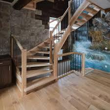 Jetzt klicken und gleich auftrag einstellen! Treppen Preise Was Kostet Der Bau Einer Treppe Bathe Treppen