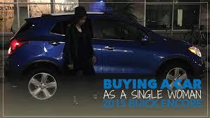 buick encore 2015 black. buying a car as single woman u2013 2015 buick encore review buickencore jouelzy black