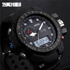 aliexpress com buy relogio masculino 2015 mens sports watches aliexpress com buy relogio masculino 2015 mens sports watches brand new luxury watch men watch luxury brand digital sports gold watch men relojes from