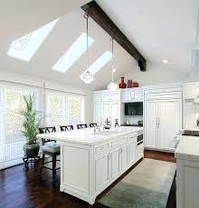 lighting for sloped ceiling ideas lighting new pendant lights for sloped ceilings for lighting for sloped ceiling ideas pendant lights sloped ceiling small