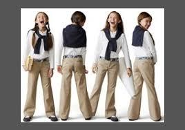 do school uniforms encourage discipline org do school uniforms encourage discipline