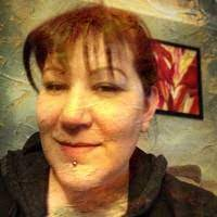 "8 ""Jana Maynard"" profiles | LinkedIn"