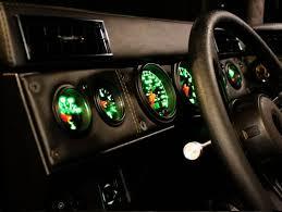 humvee parts humvee interior kits advanced vehicles assembly ava complete humvee interior kit