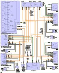 kia amanti radio wiring diagram wiring library fine kia amanti electrical wiring diagram contemporary the best fancy 2000 buick century