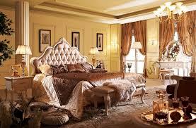 Mobili Design Di Lusso : Camera da letto di lusso triseb