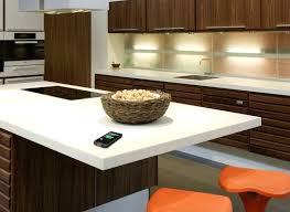 medium size of sensational picture inspirations kitchen s polish corian countertop cleaning polishing countertops