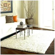 indoor entry rugs indoor entry mats rugs elegant entryway design for your home decoration nice cool