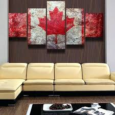 paneled wall art flag multi panel canvas wall art 3d wall panel wall art  on multi panel wall art uk with paneled wall art fabric panel wall art fabric covered canvas wall