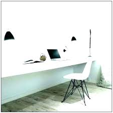 wall mounted desk ikea wall mounted floating desk wall mounted desk wall mounted desk floating