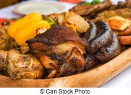 Image result for free photos of processed food