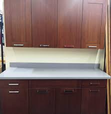 Flat Panel Kitchen Cabinets Cabinet Design Ideas Moscoininfo