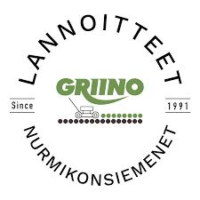 S.G. Nieminen - Griino lannoitteet ja nurmikonsiemenet - Home | Facebook