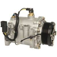 Best <b>A/C Compressor</b> for Mitsubishi Cars, Trucks & SUVs