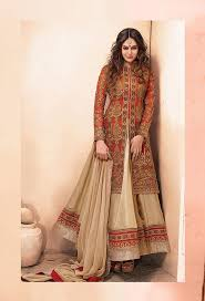175 Best Love For Lehenga Images On Pinterest Indian Outfits