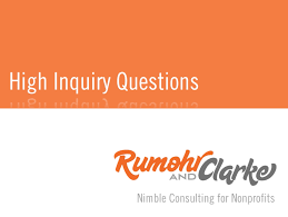 interview questions for teachers responses resume interview questions for teachers responses sample teacher interview questions and answers for high inquiry interview
