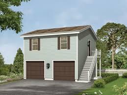 Amazing Garage Apartment Floor Plans  Garage Apartment Floor Garage With Apartment Floor Plans