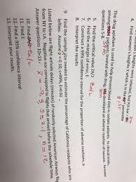 summer essay example zulu