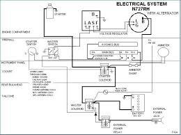 one wire rj45 wire diagram one wire alternator wiring diagram chevy fresh aircraft alternator wiring diagram schematics wiring diagrams