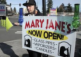 mary jane s house of glass hires full time street rs