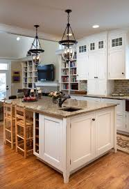 Kitchen Furniture Columbus Ohio 17 Best Images About Cabinets On Pinterest Traditional White