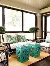 screened porch furniture. Screened Porch Decor Idea In Furniture Best Ideas On Porches .