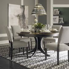 amazing best 25 round pedestal tables ideas on pedestal throughout 30 inch round dining table