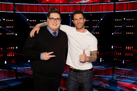 Itunes Top 100 Chart The Voice The Voice Itunes Charts Jordan Smith Hits 1 For Finale