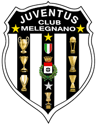 Pin by Rajhee Juve Rajhee Juve on JUVENTOS | Juventus logo, Logos