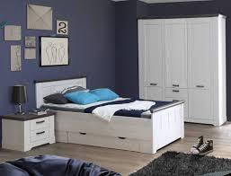 Schlafzimmer Weiß Grau Elegant Fotografie Schlafzimmer Gaston 62