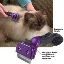 Furminator Deshedding Tool Winner - The Conscious Cat