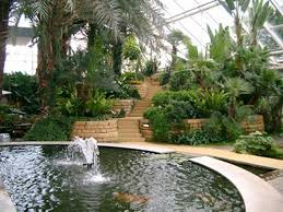 Small Picture Garden Design Garden Design with The Winter Gardens Picture of