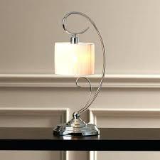possini euro lighting euro design white flower pendant chandelier
