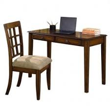 Walnut office furniture Luxury Walnut Home Office Desks 18 Shmeer Walnut Home Office Desks Ideas On Foter